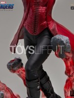 iron-studios-avengers-engame-scarlett-witch-1:10-statue-toyslife-06