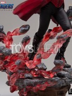 iron-studios-avengers-engame-scarlett-witch-1:10-statue-toyslife-07