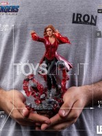 iron-studios-avengers-engame-scarlett-witch-1:10-statue-toyslife-09