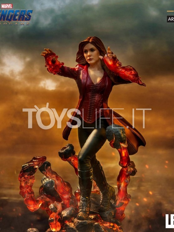 iron-studios-avengers-engame-scarlett-witch-1:10-statue-toyslife-icon