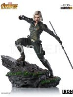iron-studios-avengers-infinity-war-black-widow-statue-toyslife-icon