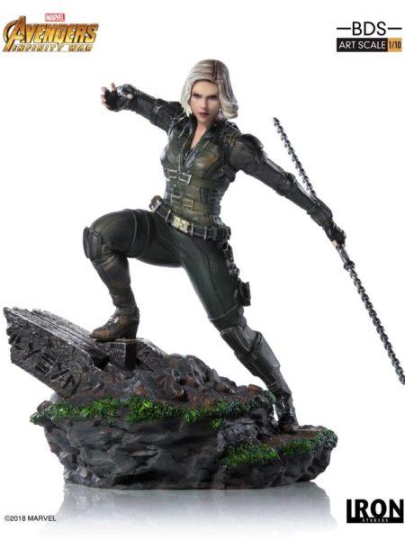 iron-studios-avengers-infinity-war-black-widow-statue-toyslife-icon