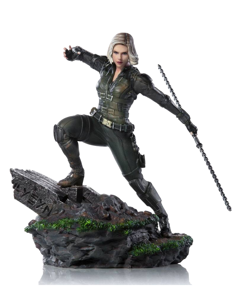 iron-studios-avengers-infinity-war-black-widow-statue-toyslife