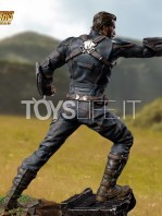 iron-studios-avengers-infinity-war-captain-america-statue-toyslife-01