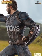 iron-studios-avengers-infinity-war-captain-america-statue-toyslife-02
