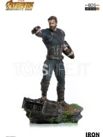 iron-studios-avengers-infinity-war-captain-america-statue-toyslife-04