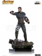 iron-studios-avengers-infinity-war-captain-america-statue-toyslife-05