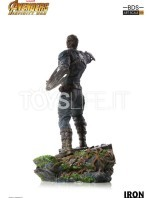 iron-studios-avengers-infinity-war-captain-america-statue-toyslife-06