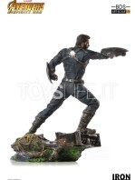 iron-studios-avengers-infinity-war-captain-america-statue-toyslife-07