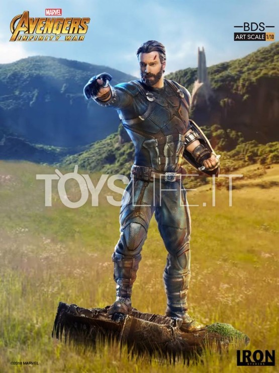 iron-studios-avengers-infinity-war-captain-america-statue-toyslife-icon