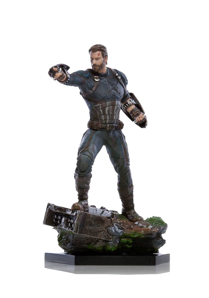 iron-studios-avengers-infinity-war-captain-america-statue-toyslife