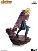 iron-studios-avengers-infinity-war-dr-strange-statue-toyslife-02