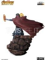 iron-studios-avengers-infinity-war-dr-strange-statue-toyslife-03