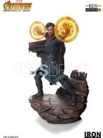 iron-studios-avengers-infinity-war-dr-strange-statue-toyslife-icon