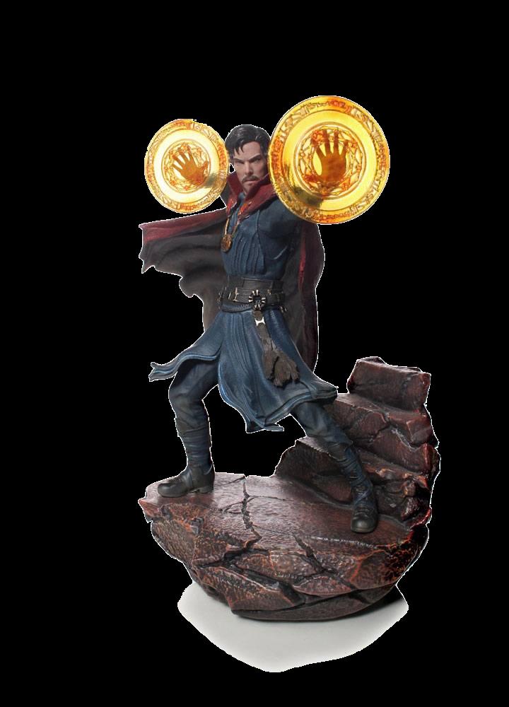 iron-studios-avengers-infinity-war-dr-strange-statue-toyslife