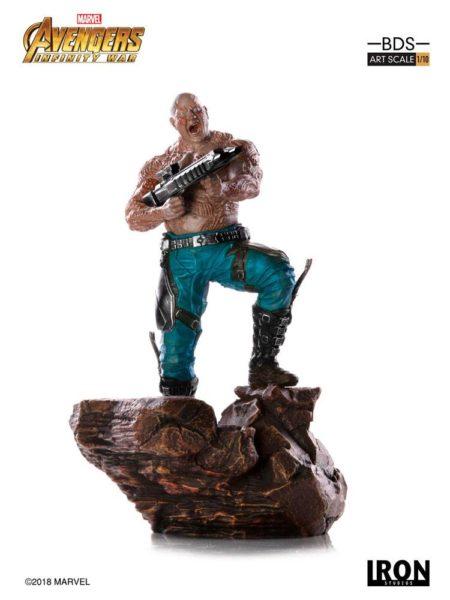 iron-studios-avengers-infinity-war-drax-statue-toyslife-icon