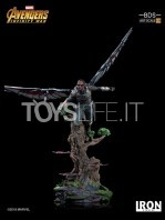 iron-studios-avengers-infinity-war-falcon-1:10-statue-toyslife-04
