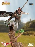 iron-studios-avengers-infinity-war-falcon-1:10-statue-toyslife-07