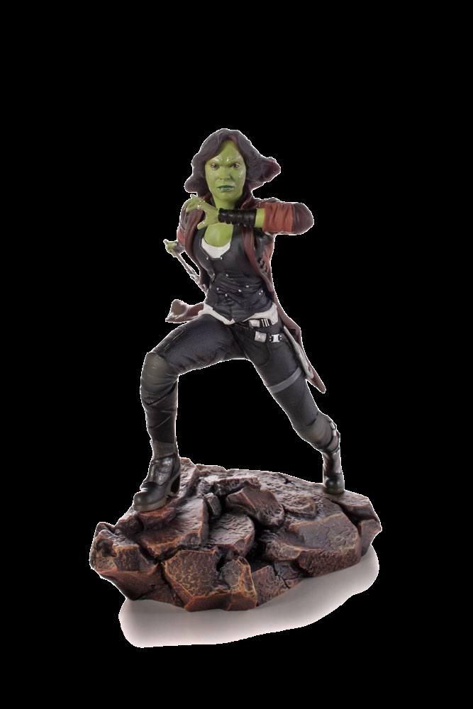 iron-studios-avengers-infinity-war-gamora-statue-toyslife