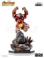 iron-studios-avengers-infinity-war-hulbuster-1:10-statue-toyslife-01