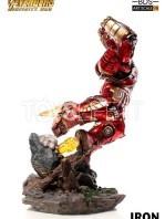 iron-studios-avengers-infinity-war-hulbuster-1:10-statue-toyslife-02