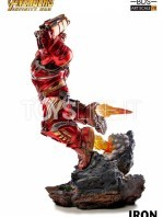 iron-studios-avengers-infinity-war-hulbuster-1:10-statue-toyslife-03