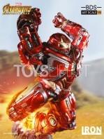 iron-studios-avengers-infinity-war-hulbuster-1:10-statue-toyslife-04