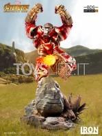 iron-studios-avengers-infinity-war-hulbuster-1:10-statue-toyslife-05