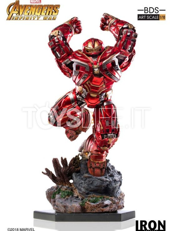 iron-studios-avengers-infinity-war-hulbuster-1:10-statue-toyslife-icon