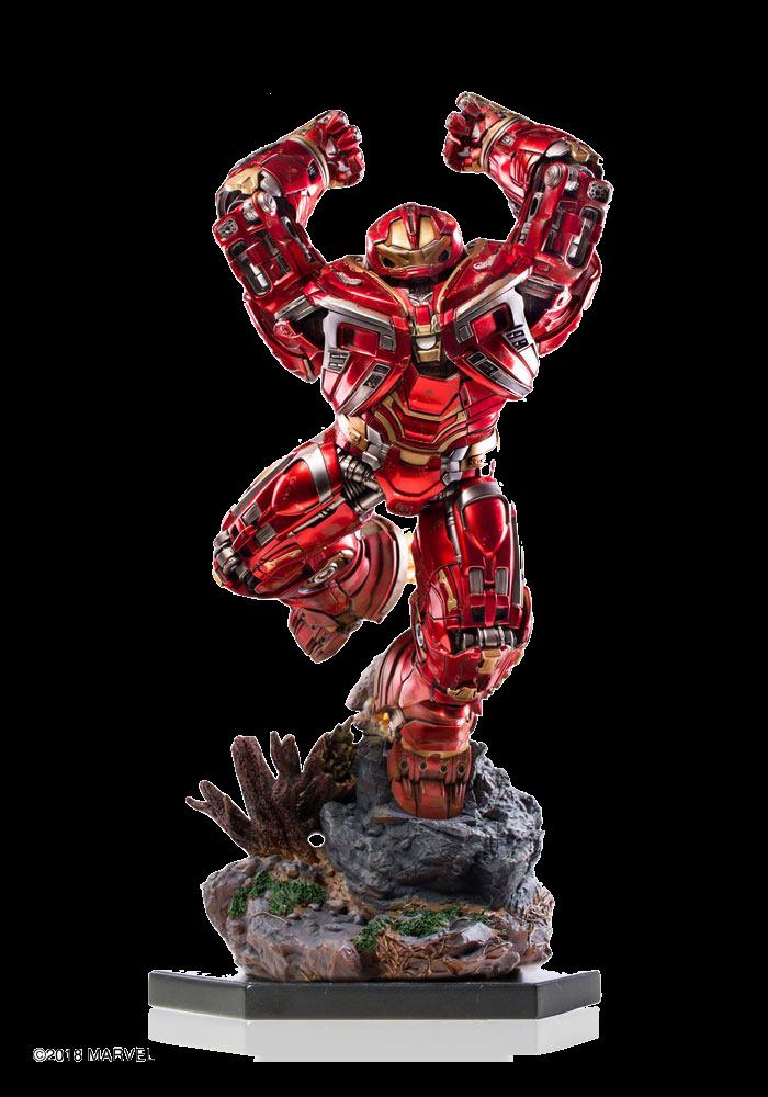 iron-studios-avengers-infinity-war-hulbuster-1:10-statue-toyslife