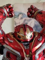 iron-studios-avengers-infinity-war-hulkbuster-1:10-statue-review-toyslife-06