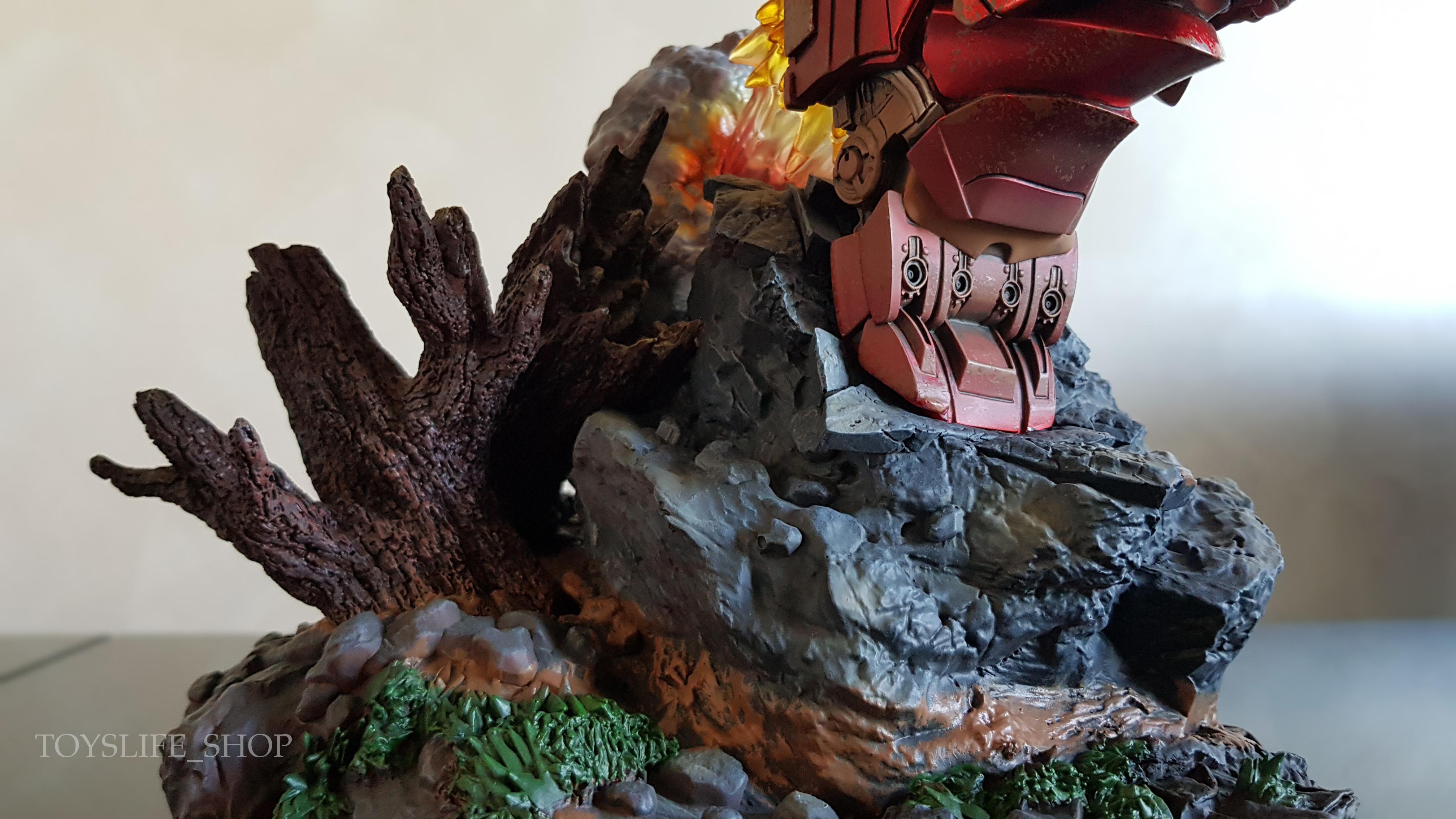 iron-studios-avengers-infinity-war-hulkbuster-1:10-statue-review-toyslife-11