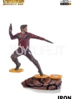iron-studios-avengers-infinity-war-star-lord-statue-toyslife-01