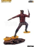 iron-studios-avengers-infinity-war-star-lord-statue-toyslife-03