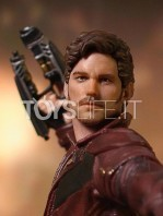iron-studios-avengers-infinity-war-star-lord-statue-toyslife-04