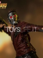 iron-studios-avengers-infinity-war-star-lord-statue-toyslife-05