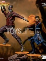 iron-studios-avengers-infinity-war-star-lord-statue-toyslife-06