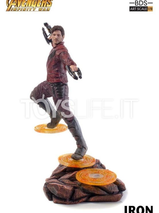 iron-studios-avengers-infinity-war-star-lord-statue-toyslife-icon