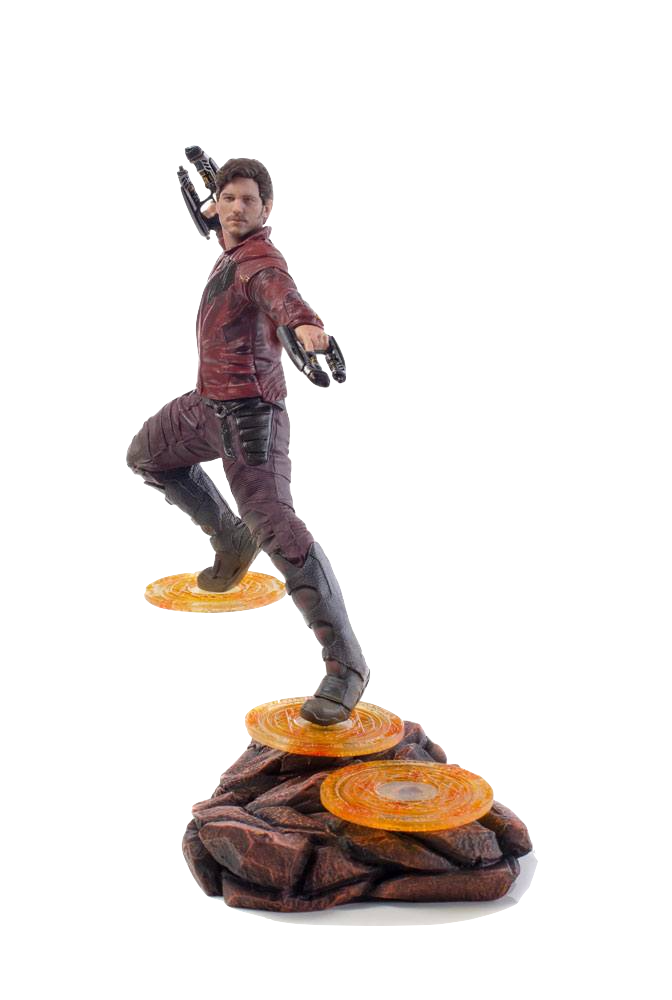 iron-studios-avengers-infinity-war-star-lord-statue-toyslife