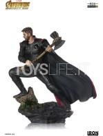iron-studios-avengers-infinity-war-thor-statue-toyslife-02