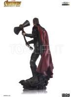 iron-studios-avengers-infinity-war-thor-statue-toyslife-03