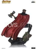 iron-studios-avengers-infinity-war-thor-statue-toyslife-04