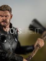 iron-studios-avengers-infinity-war-thor-statue-toyslife-05