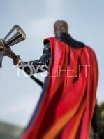 iron-studios-avengers-infinity-war-thor-statue-toyslife-08