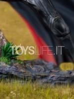 iron-studios-avengers-infinity-war-thor-statue-toyslife-09