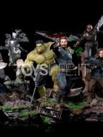 iron-studios-avengers-infinity-war-thor-statue-toyslife-10