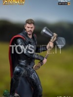 iron-studios-avengers-infinity-war-thor-statue-toyslife-icon