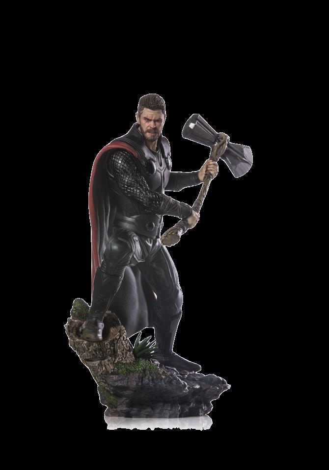 iron-studios-avengers-infinity-war-thor-statue-toyslife