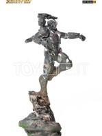 iron-studios-avengers-infinity-war-war-machine-1:10-statue-toyslife-01