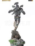 iron-studios-avengers-infinity-war-war-machine-1:10-statue-toyslife-02